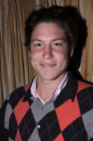 Vito Schnabel - 13-05-2009 - Demi Moore ha un nuovo toy – boy: è Vito Schnabel