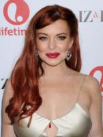 Lindsay Lohan - Beverly Hills - 20-11-2012 - Lindsay Lohan arrestata per una rissa in una discoteca