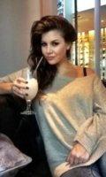 Imogen Thomas - 29-11-2012 - Le star sempre più a portata di Tweet