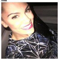 Jessie J - 29-11-2012 - Le star sempre più a portata di Tweet