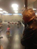 Richard Branson - 29-11-2012 - Le star sempre più a portata di Tweet