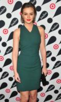 Leighton Meester - New York - 30-11-2012 - Adam Brody e Leighton Meester allo scoperto come coppia
