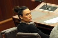 Nicole Minetti - Milano - 25-09-2012 - Le star più cliccate dell'anno: Belen prima, Canalis ultima