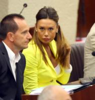 Nicole Minetti - Milano - 10-07-2011 - Le star più cliccate dell'anno: Belen prima, Canalis ultima