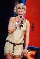 Emma Marrone - Milano - 26-05-2011 - Le star più cliccate dell'anno: Belen prima, Canalis ultima