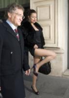 Alfonso Luigi Marra, Sara Tommasi - Roma - 07-06-2010 - Le star più cliccate dell'anno: Belen prima, Canalis ultima