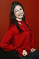Sara Tommasi - 16-03-2010 - Le star più cliccate dell'anno: Belen prima, Canalis ultima