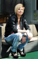 Emma Marrone - Milano - 04-04-2011 - Le star più cliccate dell'anno: Belen prima, Canalis ultima
