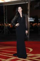 Monica Bellucci - Marrakech - 01-12-2012 - Monica Bellucci e Vincent Cassel si dicono addio