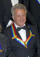 Dustin Hoffman - Washington - 01-12-2012 - Tritatutto molestie sessuali: accusato anche Dustin Hoffman