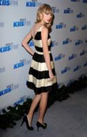 Taylor Swift - Los Angeles - 01-12-2012 - La classe non è acqua… è Taylor Swift!