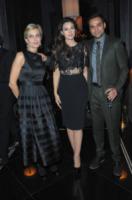 Melita Toscan du Plantier, Monica Bellucci - Marrakech - 02-12-2012 - Monica Bellucci: splendida presenza alla cena di Dior