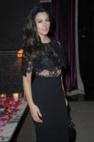 Monica Bellucci - Marrakech - 02-12-2012 - Monica Bellucci: splendida presenza alla cena di Dior