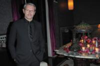 Lambert Wilson - Marrakech - 02-12-2012 - Monica Bellucci: splendida presenza alla cena di Dior