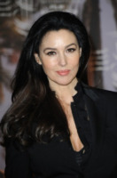 Monica Bellucci - Marrakech - 02-12-2012 - Monica Bellucci: