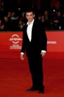 Enrico Lo Verso - Roma - 10-11-2012 - Edoardo Ponti, Erri De Luca ed Enrico Lo Verso verso l'Oscar