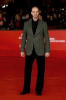 Edoardo Ponti - Roma - 10-11-2012 - Edoardo Ponti, Erri De Luca ed Enrico Lo Verso verso l'Oscar