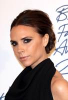 Victoria Beckham - Londra - 20-05-2012 - Posh Spice, dicci che fine hai fatto!