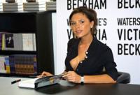 Victoria Beckham - Londra - 16-10-2012 - Posh Spice, dicci che fine hai fatto!