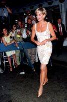 Lady Diana - 23-06-1997 - Royal Baby: Lady Diana sarebbe oggi nonna