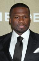 50 Cent - Los Angeles - 02-12-2012 - Curtis Jackson nega le accuse di violenza verso una ex