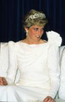 Lady Diana - 13-04-2010 - Royal Baby: Lady Diana sarebbe oggi nonna