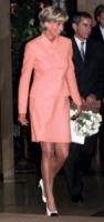 Lady Diana - Londra - 28-05-1997 - 20 anni fa moriva Lady Diana, la principessa di cuori