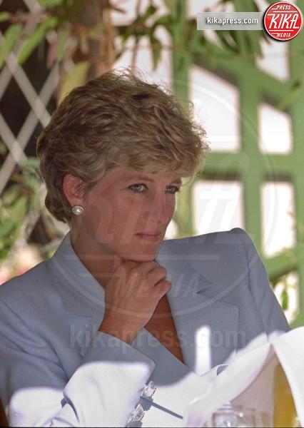 Lady Diana - 06-05-2008 - Royal Baby: Lady Diana sarebbe oggi nonna