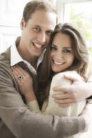 Principe William, Kate Middleton - Londra - 25-03-2011 - Royal Baby: Lady Diana sarebbe oggi nonna