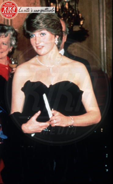Lady Diana - 12-04-2010 - Royal Baby: Lady Diana sarebbe oggi nonna