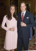 Principe William, Kate Middleton - 18-05-2012 - Royal Baby: Lady Diana sarebbe oggi nonna