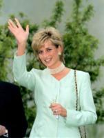 Lady Diana - Chicago - 04-05-1996 - Lady Diana, a 22 anni dalla morte una nuova rivelazione