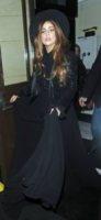 Lady Gaga - Londra - 09-10-2012 - Lady Gaga acquista 55 pezzi appartenuti a Michael Jackson