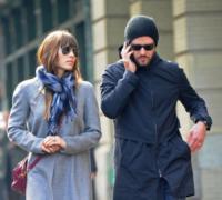 Jessica Biel, Justin Timberlake - New York - 04-12-2012 - La commovente dedica di Justin Timberlake a Jessica Biel