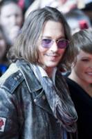 Johnny Depp - Toronto - 08-09-2012 - La mia vita da sobrio: le star che dicono addio alla bottiglia