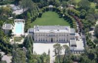Bel Air - 04-12-2012 - Tamara Ecclestone vuole vivere da Regina