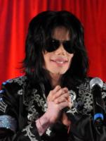 Michael Jackson - Los Angeles - 05-03-2009 - Michael Jackson, una serie tv sugli ultimi giorni del Re del Pop