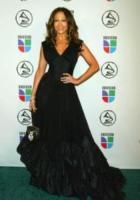 Jennifer Lopez - New York - 02-11-2006 - Auguri Jennifer Lopez: amori, successi e miracoli della diva