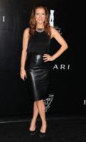 Kate Walsh - Beverly Hills - 05-12-2012 - Jessica, Julianne, Cristiana: la rivincita delle rosse