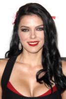 Adrianne Curry - Culver City - 08-12-2012 - Anche questo Capodanno la lingerie deve essere rossa