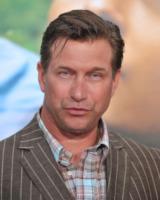 Stephen Baldwin - Los Angeles - 20-07-2010 - D'Alessio a giudizio per evasione, ma quanti non pagano le tasse