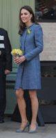 Kate Middleton - Londra - 01-03-2012 - Missoni: il marchio italiano amato dalle star internazionali
