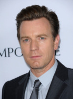 Ewan McGregor - Hollywood - 10-12-2012 - Fargo: Ewan McGregor si sdoppia per la terza stagione