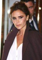 Victoria Beckham - Londra - 11-12-2012 - Posh Spice, dicci che fine hai fatto!