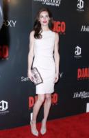 Hilary Rhoda - New York - 11-12-2012 - Gisele Bundchen è ancora la top model più pagata per Forbes