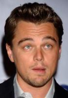"""Leonardo DiCaprio - Los Angeles - LEONARDO DI CAPRIO E KATE WINSLET INSIEME SUL SET DI """"REVOLUTIONARY ROAD"""""""