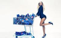 Beyonce Knowles - 11-12-2012 - Beyonce per Pepsi, un accordo da 50 milioni di dollari