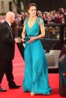 Kate Middleton - 11-05-2012 - Kate Middleton e Lady Diana, lo stile è lo stesso