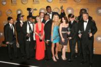 30 Rock - Los Angeles - 25-01-2009 - House of Cards con 3 nomination sbanca la candidature agli Emmy