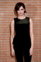 Luisa Ranieri - Roma - 12-12-2012 - Luisa Ranieri è la madrina della Mostra di Venezia